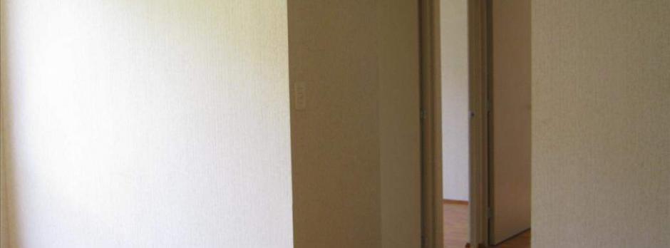 mantenimiento completo de pisos de alquiler